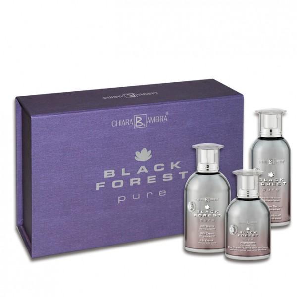 BLACK FOREST pure Coffret cadeau